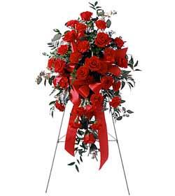 Bolu çiçek gönderme sitemiz güvenlidir  perförje çiçegi dügün ve açilis