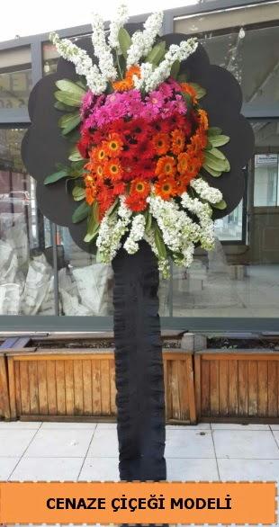 Karşıyaka mezarlığı cenaze çiçeği  Bolu çiçek satışı
