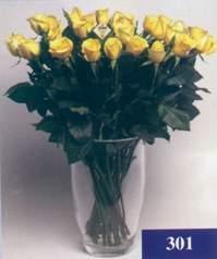 Bolu hediye sevgilime hediye çiçek  12 adet sari özel güller