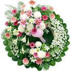 son yolculuk  tabut üstü model   Bolu uluslararası çiçek gönderme