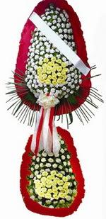 Bolu internetten çiçek siparişi  csepet dügün nikah ve açilislara