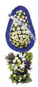 Bolu çiçek siparişi vermek  sepet dügün nikah ve açilislara
