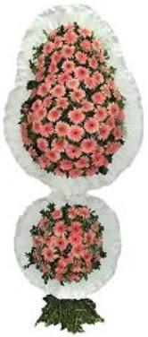 Bolu online çiçek gönderme sipariş  sepet dügün nikah ve açilislara