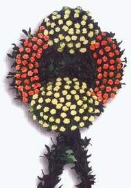 Bolu İnternetten çiçek siparişi  Cenaze çelenk , cenaze çiçekleri , çelenk