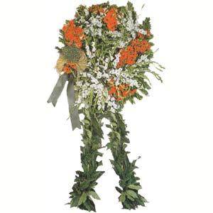 Cenaze çiçek , cenaze çiçekleri , çelengi  Bolu 14 şubat sevgililer günü çiçek