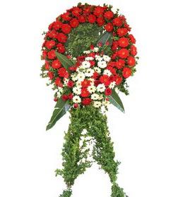 Cenaze çelenk , cenaze çiçekleri , çelengi  Bolu cicek , cicekci