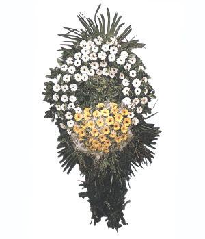 Bolu çiçekçi telefonları  Cenaze çelenk , cenaze çiçekleri , çelengi