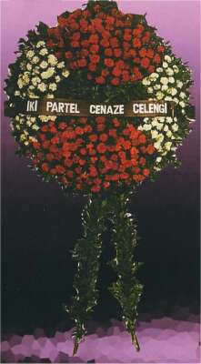 Bolu çiçek gönderme sitemiz güvenlidir  cenaze çelengi - cenazeye çiçek  Bolu çiçek satışı