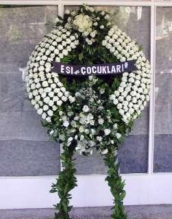 Stok için sorunuz  Bolu çiçek yolla  cenaze çelengi - cenazeye çiçek  Bolu çiçekçi telefonları
