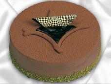 pasta siparisi 4 ile 6 kisilik yas pasta çikolata yaspasta  Bolu anneler günü çiçek yolla