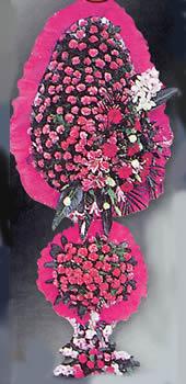Dügün nikah açilis çiçekleri sepet modeli  Bolu çiçekçi mağazası
