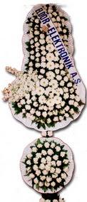 Dügün nikah açilis çiçekleri sepet modeli  Bolu çiçekçiler