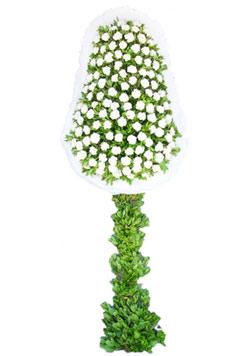 Dügün nikah açilis çiçekleri sepet modeli  Bolu cicek , cicekci