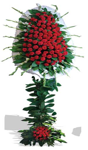 Dügün nikah açilis çiçekleri sepet modeli  Bolu çiçek gönderme sitemiz güvenlidir