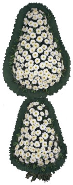 Dügün nikah açilis çiçekleri sepet modeli  Bolu uluslararası çiçek gönderme