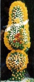 Bolu İnternetten çiçek siparişi  dügün açilis çiçekleri  Bolu çiçek siparişi sitesi