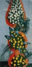 Bolu çiçek gönderme sitemiz güvenlidir  dügün açilis çiçekleri  Bolu anneler günü çiçek yolla