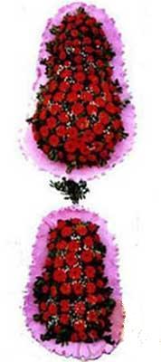 Bolu hediye çiçek yolla  dügün açilis çiçekleri  Bolu çiçek siparişi sitesi