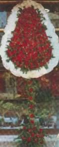 Bolu çiçek gönderme sitemiz güvenlidir  dügün açilis çiçekleri  Bolu yurtiçi ve yurtdışı çiçek siparişi