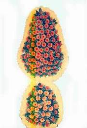 Bolu çiçekçi mağazası  dügün açilis çiçekleri  Bolu 14 şubat sevgililer günü çiçek