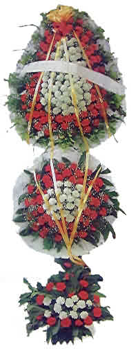 Bolu uluslararası çiçek gönderme  dügün açilis çiçekleri nikah çiçekleri  Bolu çiçek siparişi sitesi