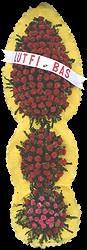 Bolu çiçek gönderme sitemiz güvenlidir  dügün açilis çiçekleri nikah çiçekleri  Bolu İnternetten çiçek siparişi