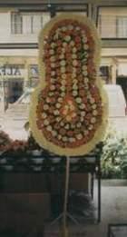 Bolu çiçekçiler  dügün açilis çiçekleri nikah çiçekleri  Bolu İnternetten çiçek siparişi