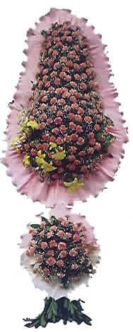 Bolu hediye sevgilime hediye çiçek  nikah , dügün , açilis çiçek modeli  Bolu internetten çiçek satışı