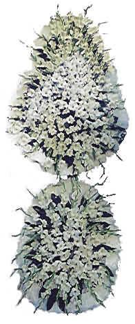 Bolu uluslararası çiçek gönderme  nikah , dügün , açilis çiçek modeli  Bolu hediye çiçek yolla