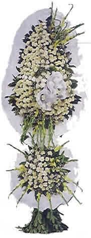 Bolu çiçekçiler  nikah , dügün , açilis çiçek modeli  Bolu 14 şubat sevgililer günü çiçek