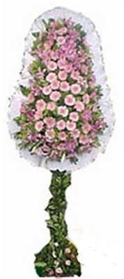 Bolu çiçek mağazası , çiçekçi adresleri  nikah , dügün , açilis çiçek modeli  Bolu çiçek gönderme sitemiz güvenlidir