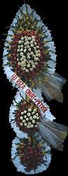 Bolu kaliteli taze ve ucuz çiçekler  nikah , dügün , açilis çiçek modeli  Bolu internetten çiçek siparişi