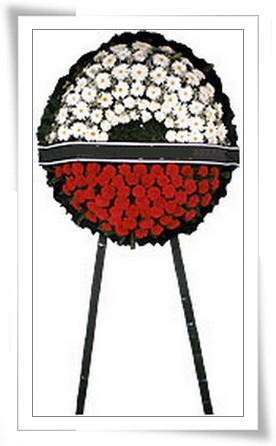 Bolu uluslararası çiçek gönderme  cenaze çiçekleri modeli çiçek siparisi