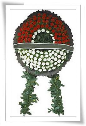 Bolu çiçek online çiçek siparişi  cenaze çiçekleri modeli çiçek siparisi