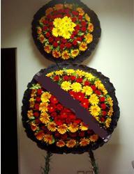 Bolu çiçekçi mağazası  cenaze çiçekleri modeli çiçek siparisi