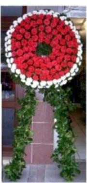 Bolu internetten çiçek satışı  cenaze çiçek , cenaze çiçegi çelenk  Bolu çiçekçi mağazası
