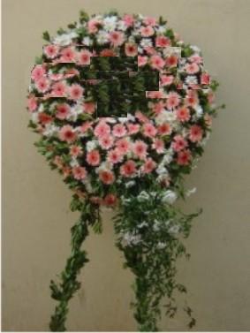 Bolu çiçek siparişi vermek  cenaze çiçek , cenaze çiçegi çelenk  Bolu çiçek gönderme
