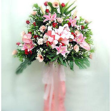 Bolu çiçekçi mağazası   perförje çiçegi dügün çiçekleri