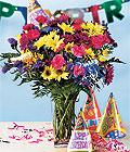 Bolu online çiçekçi , çiçek siparişi  Yeni yil için özel bir demet