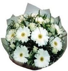 Eşime sevgilime en güzel hediye  Bolu hediye sevgilime hediye çiçek