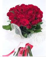 41 adet görsel şahane hediye gülleri  Bolu çiçek yolla
