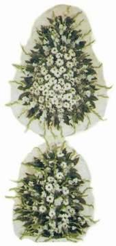 Bolu çiçekçiler  Model Sepetlerden Seçme 3