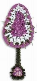 Bolu internetten çiçek siparişi  Model Sepetlerden Seçme 4