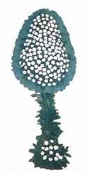 Bolu çiçek siparişi vermek  Model Sepetlerden Seçme 5