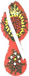 Bolu uluslararası çiçek gönderme  Model Sepetlerden Seçme 9