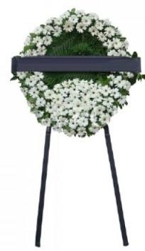 Cenaze çiçek modeli  Bolu 14 şubat sevgililer günü çiçek