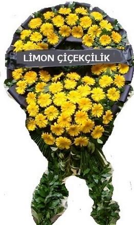 Cenaze çiçek modeli  Bolu internetten çiçek satışı