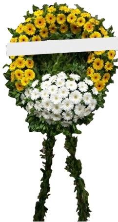 cenaze çelenk çiçeği  Bolu uluslararası çiçek gönderme