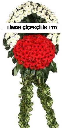 Cenaze çelenk modelleri  Bolu çiçek servisi , çiçekçi adresleri