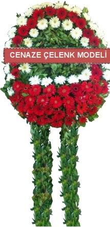 Cenaze çelenk modelleri  Bolu hediye sevgilime hediye çiçek